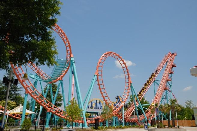roller-coaster-1639877_960_720