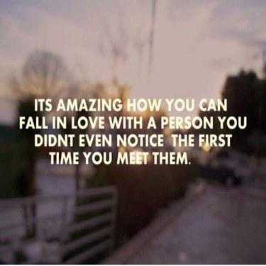 amazing-cute-love-love-at-first-sight-favim-com-2706441