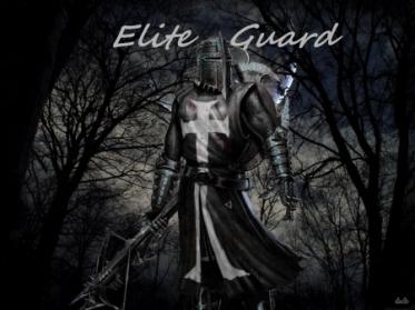 armor-banner-medieval-sword-favim_com-504207