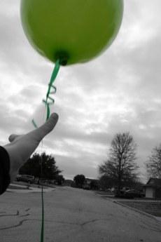 balloon-cool-emily-fly-favim_com-3482143