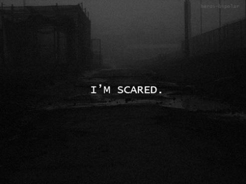 black-dark-depressed-fear-favim_com-4601485