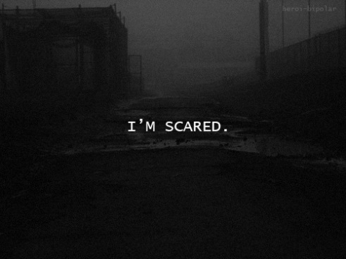 black-dark-depressed-fear-favim_com-4601485