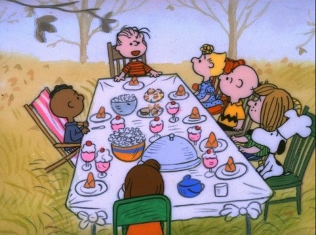 favim_com-brown-charlie-charlie-brown-cute-happy-278156