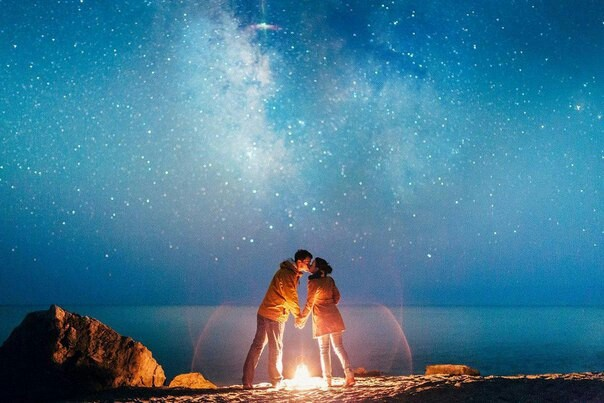 adventure-beautiful-bonfire-boyfriend-favim_com-4997707