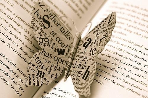 art-book-butterfly-cute-paper-text-favim-com-63234