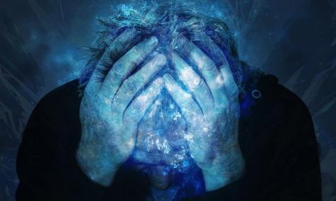 headache-1910649_960_720