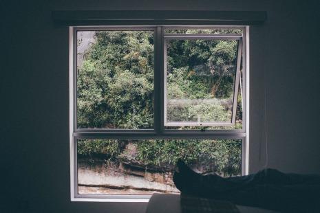 window-frame-1149117_960_720