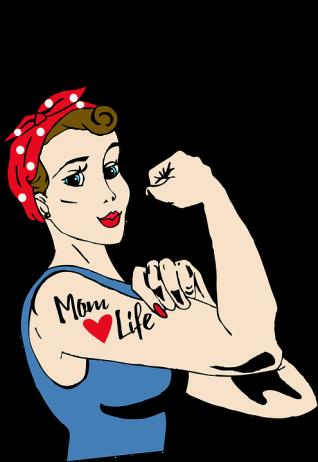mom-1508902_960_720