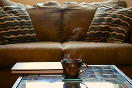 coffee-1403969_960_720