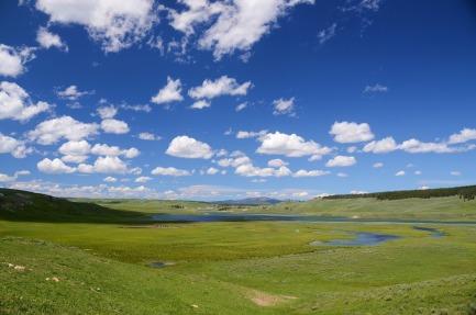 hayden-valley-63564_960_720