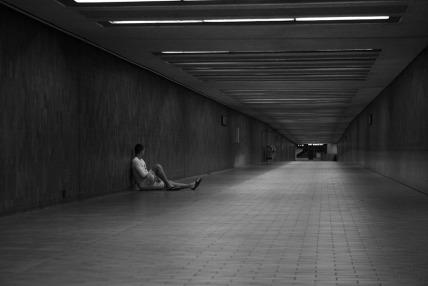 underground-1715279_960_720