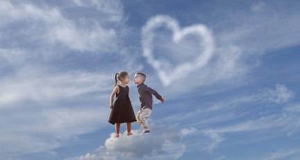 love-2519392_960_720