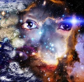 galaxy-779335_960_720